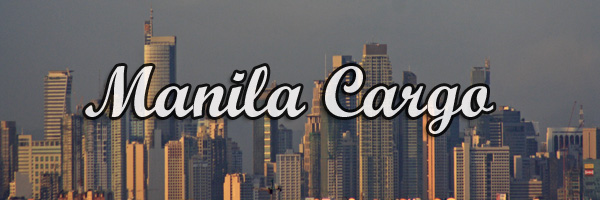 Complete Dental Care in Manila Philippines